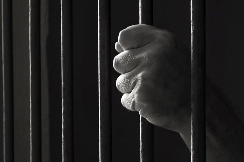 جزئیات دستگیری ۳ محقق ایرانی در آمریکا